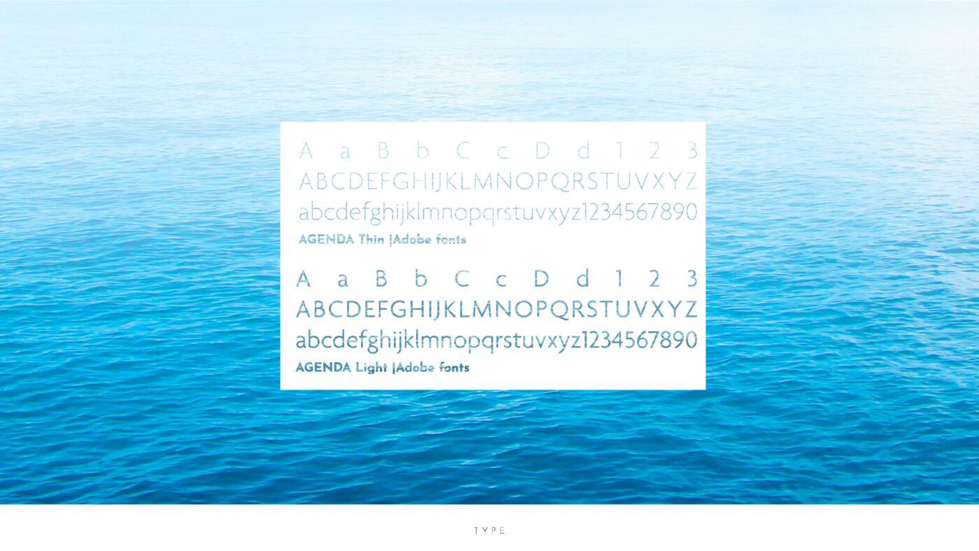 logo design (6)