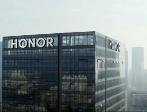 Honor: Πούλησε πάνω από δύο δισεκ. συσκευές σε όλο τον κόσμο το 2020