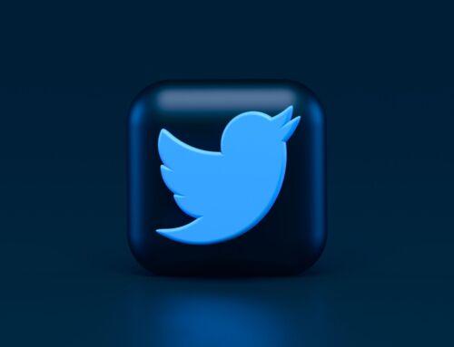 Ο ιδρυτής του Twitter δημοπρατεί το πρώτο tweet