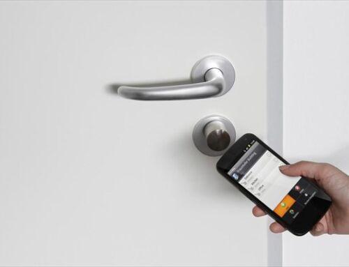 H Google θέλει να κάνει τα κινητά μας τηλέφωνα κλειδιά, ταυτότητα και πορτοφόλι
