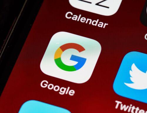 Η Google επενδύει 25 εκ. ευρώ για την καταπολέμηση της παραπληροφόρησης