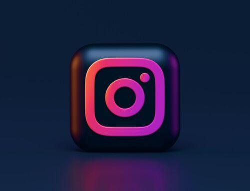 Καθυστερεί η απόκρυψη των likes στο Instagram