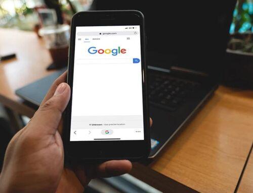H Google δικαιώθηκε στη διαμάχη της με την Oracle για τα πνευματικά δικαιώματα