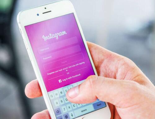 Το Instagram προχώρησε σε μια νέα αλλαγή που θα σε εντυπωσιάσει
