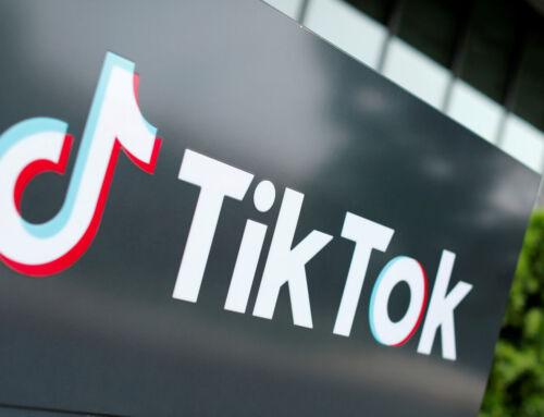 TikTok: Έρευνα για παραπλανητικές διαφημίσεις σε ανήλικους από την Κομισιόν