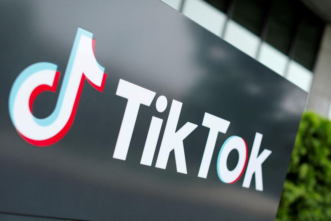 Κατασκευή logo