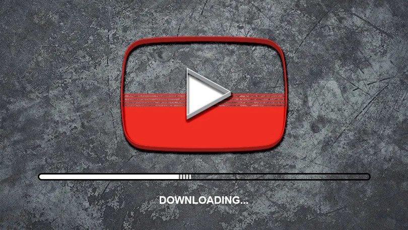 Πώς να κατεβάσετε βίντεο από το YouTube