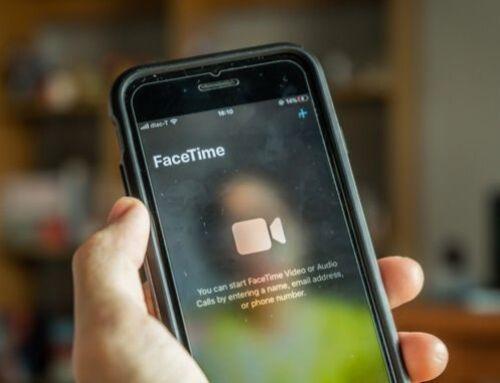 Το FaceTime ανήκει πλέον σε όλους τους πολίτες του κόσμου – Πώς να το χρησιμοποιήσετε σε Android