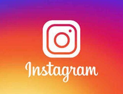 Σταματούν οι εργασίες για την εφαρμογή Instagram Kids