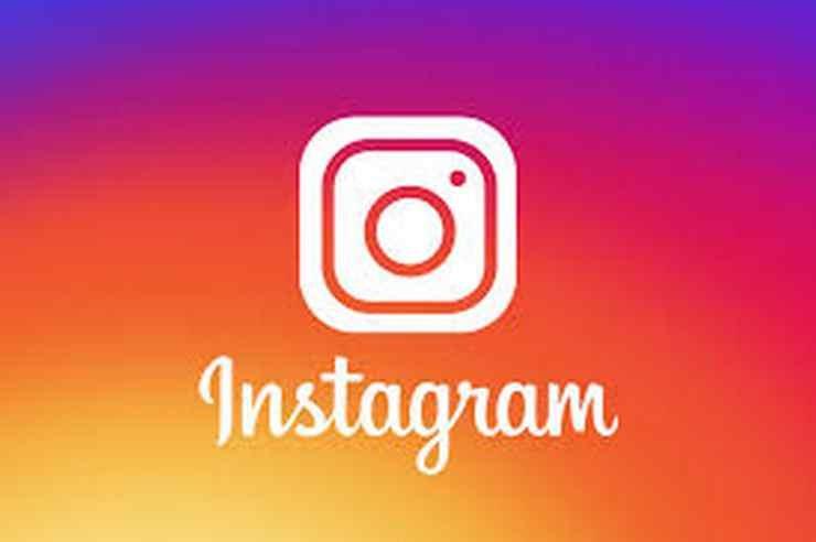 TECHinΣταματούν οι εργασίες για την εφαρμογή Instagram Kids