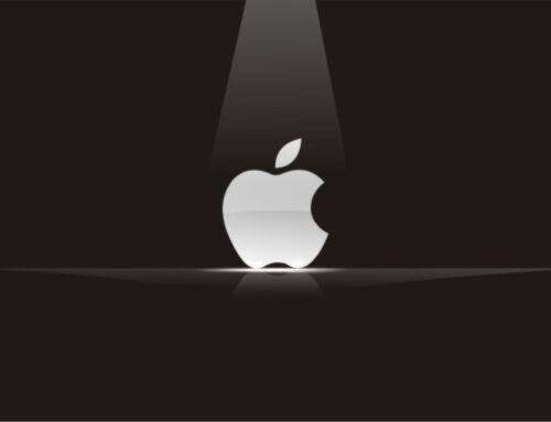 Apple: Κίνδυνος μείωσης της παραγωγής του iPhone 13 εξαιτίας της έλλειψης μικροκυκλωμάτων