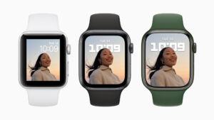 applewatchcomparison