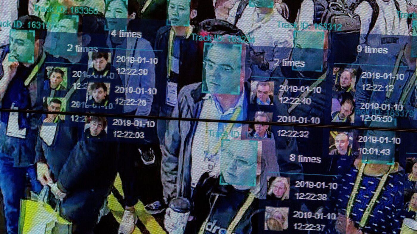 european-parliament-opposes-ai-biometric-driven-mass-surveil