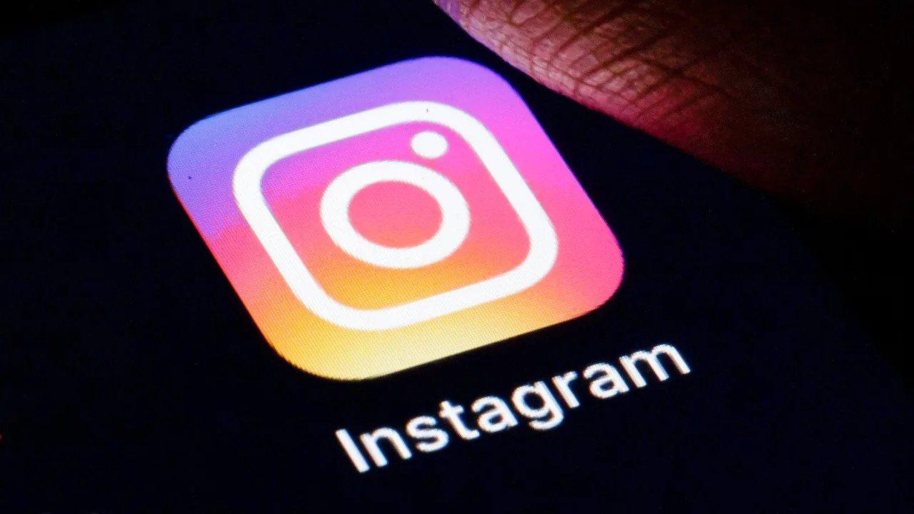 Το Facebook ανανεώνει το όνομά του IGTV σε Instagram Video