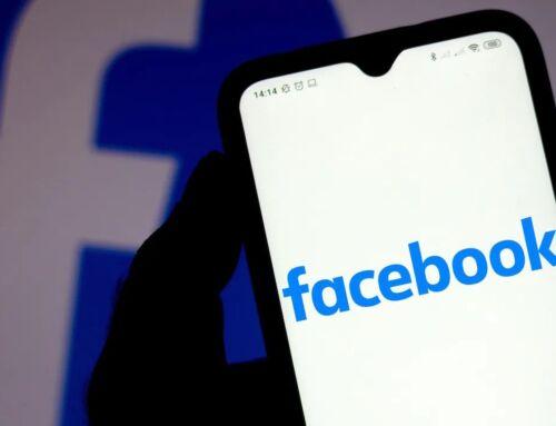 Το Facebook θα δημιουργήσει 10.000 Metaverse θέσεις εργασίας στην ΕΕ
