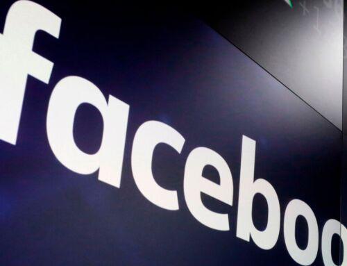 Επανεκκίνηση για το Facebook; – Φήμες ότι αλλάζει όνομα ακόμα και την επόμενη εβδομάδα