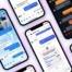 facebook-extends-messenger-instagram-cross-platform-chats