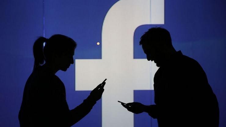 ΗΠΑ: Σε «προβληματική αλλαγή ρυθμίσεων» οφειλόταν η πολύωρη διακοπή στα social media