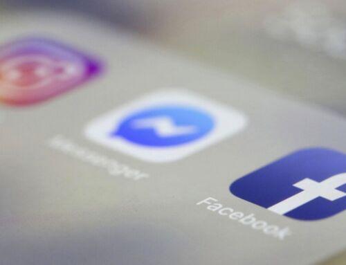 Γιατί «έπεσαν» Facebook, Instagram και WhatsApp – Η ανακοίνωση των μηχανικών για το 7ωρο blackout