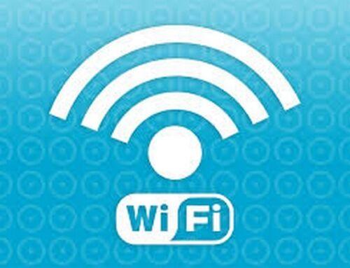 Έλληνας δημιούργησε μετα-υλικό που μπορεί να ενισχύσει το Wi-Fi