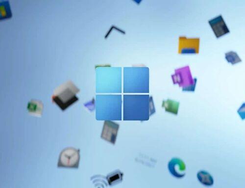 "Windows 11 : Πως θα τα κάνετε εγκατάσταση και σε ""αρχαία"" συστήματα χωρίς περιορισμούς στις προδιαγραφές (οδηγός)"